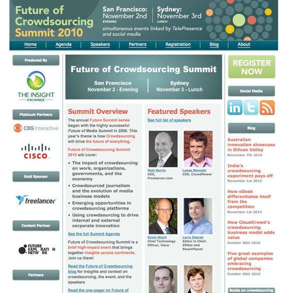 futureofcrowdsourcingsummit.com