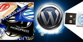 Top Ten Wordpress Plugins